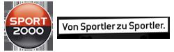 http://sport2000.raw.de/raw_shop/z606000/images/logo.png
